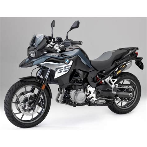 Moto Bmw by F750gs Location Moto Bmw Moto Plaisir