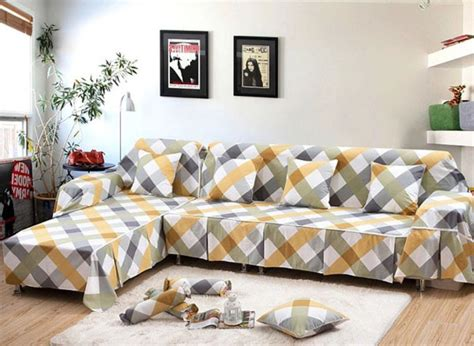 slipcover for l shaped sofa slipcover for l shaped sofa hereo sofa