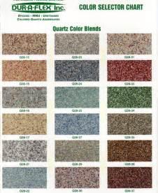 paint colors for concrete superb cement colors 9 concrete epoxy floor paint colors