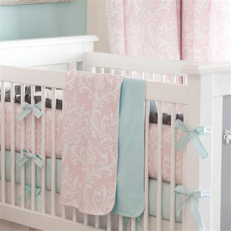 baby bedding crib ritzy baby crib bedding baby bedding in pink and