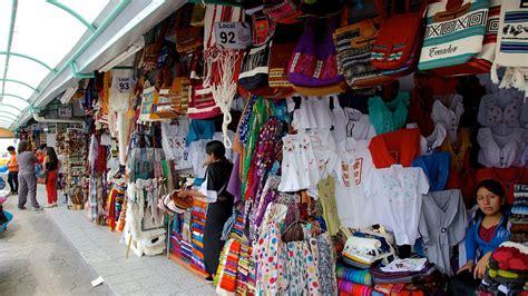 craft market la mariscal craft market quito expedia co in
