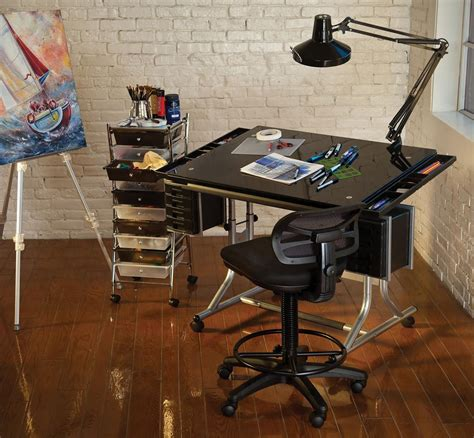 the drafting table top 10 best drafting table reviews your one 2017