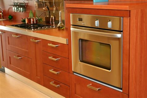 standing the test of time wood cheap kitchen cabinets