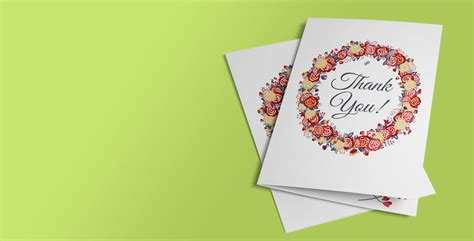 how to make personalized greeting cards create your custom greeting cards today greeting card