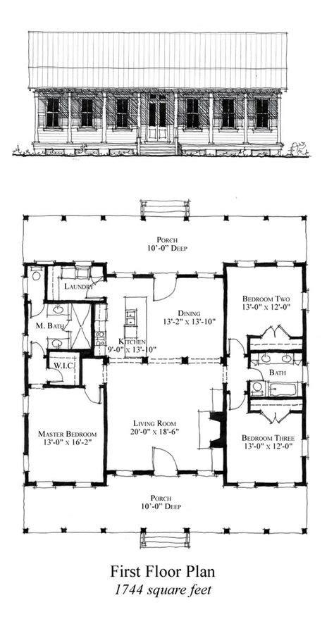 cracker style home floor plans 28 cracker style home floor plans house 29564
