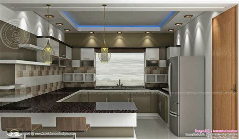 interior design in kerala homes kerala home interior design 2018 8092 easy home decor for