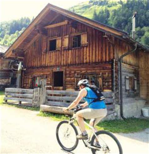 Häuser Kaufen Südtirol by H 252 Tte Kaufen Alpenimmobilien