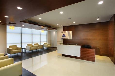 in interior design office interior design corporate office interior designers