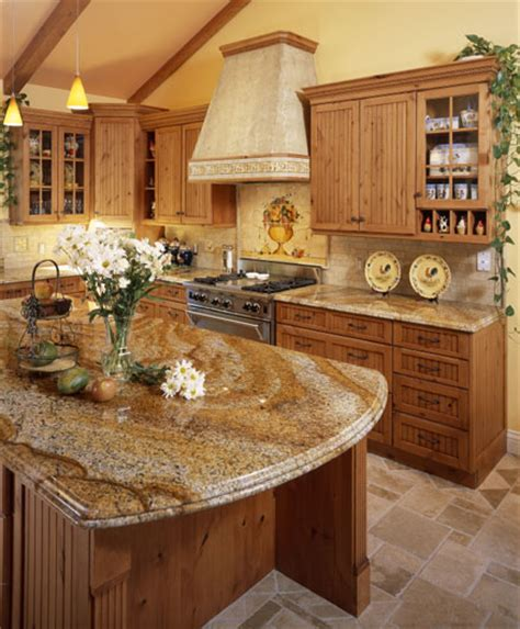 kitchen design granite luxury kitchen with granite countertops design