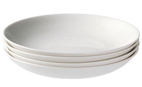Household Trends 24h pasta bowl hivemodern com