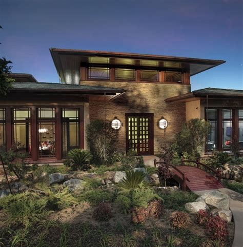 modern craftsman style house plans contemporary craftsman style homes s