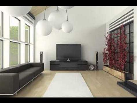 home design living room simple simple living room interior design
