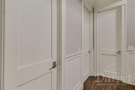 interior panel doors 2 panel shaker 6 8 in stock darpet doors windows and