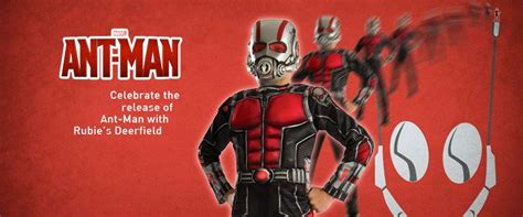 costumes to buy brisbane marvel costumes fancy dress accessories australia page