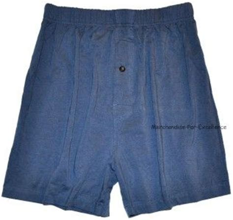 hathaway knit boxers mens knit boxers on popscreen