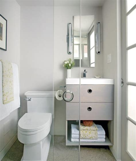 modern bathroom designs for small bathrooms 40 of the best modern small bathroom design ideas