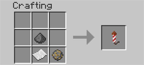crafting recipe for paper how to make minecraft fireworks minecraft fireworks