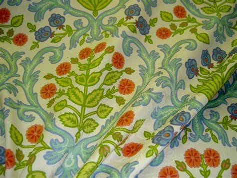 discount home decor fabrics hgtv home fabric color study berry eclan color turquoise