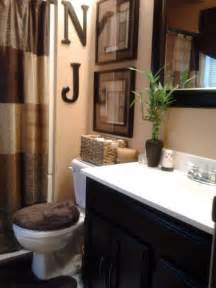 bathroom colors ideas pictures 17 best ideas about brown bathroom on brown