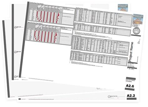 sketchup for floor plans sketchup floor plans templates free software