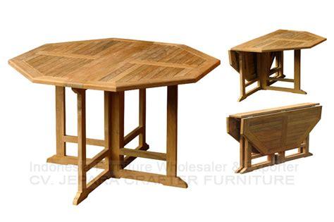 wholesale teak patio furniture teak outdoor furniture indonesia wholesale butterfly