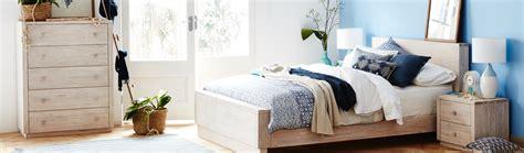 captain snooze bedroom furniture bedroom furniture bedside tables tallboys dressers