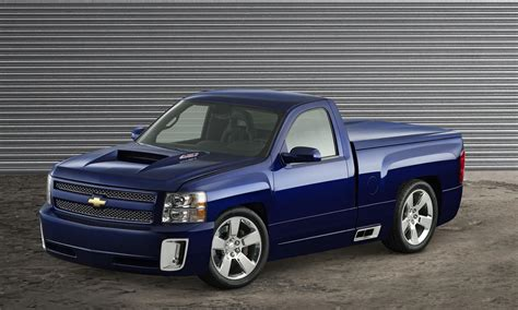 how to learn everything about cars 2007 chevrolet silverado 1500 windshield wipe control 2007 chevrolet silverado 427 top speed