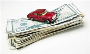 can you make a car payment with a credit card cannot afford car what options