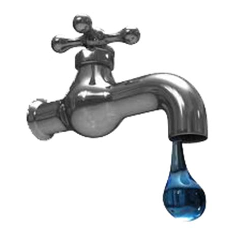 how to stop a leaky faucet in the kitchen stop leaky faucets by replacing the seals