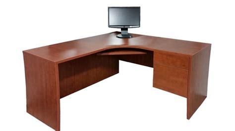 home office desks toronto 28 images desks asco