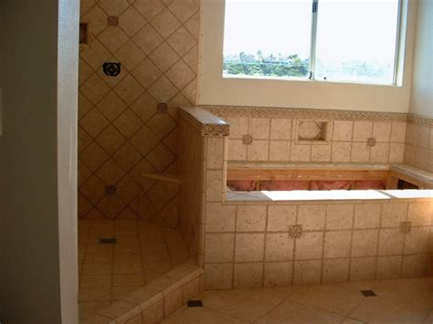 ideas for bathrooms remodelling decoration ideas top notch design in travertine