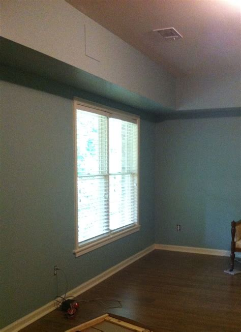 paint colors for the basement how to choose a paint color for the basement