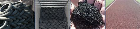 rubber sts san diego tire recycling in san diego reliable tire inc