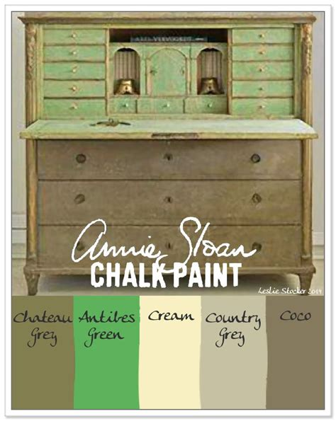 chalk paint alberta 17 best images about green colorways chalk paint dresser