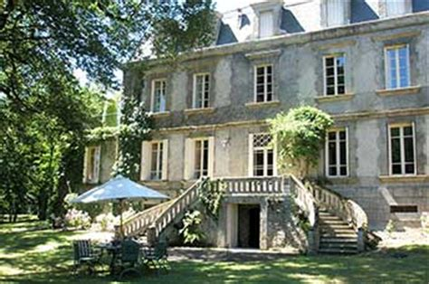 houses for sale in france houses for sale in france buying french property