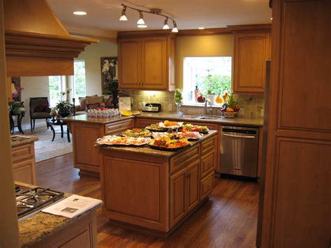 amazing of best kitchen planner
