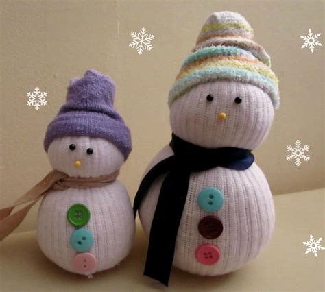 pintrest crafts for winter crafts photo album 10 awesome winter crafts
