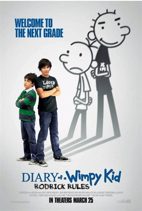 diary of a wimpy kid rodrick book pictures diary of a wimpy kid rodrick 2011