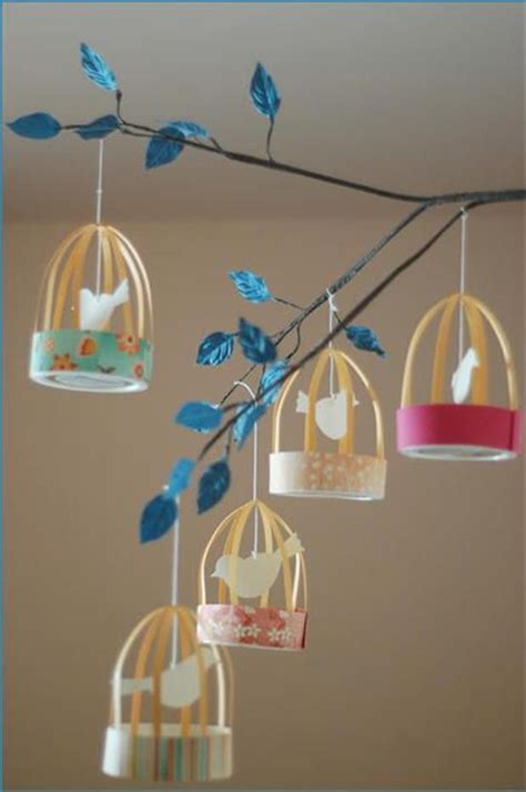 do it yourself crafts simple do it yourself craft ideas 20 pics