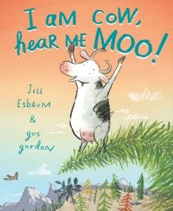why picture books are important why picture books are important by esbaum