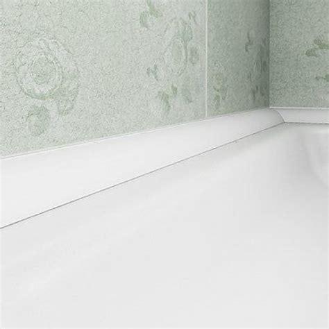 shower bath seal trimlux shower bath seal kit info bath shower tray shower pan