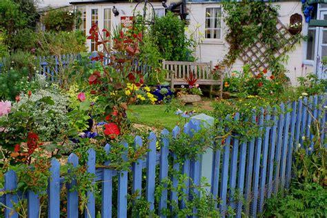 Plural Der Garten by Gartenzaun Wiktionary