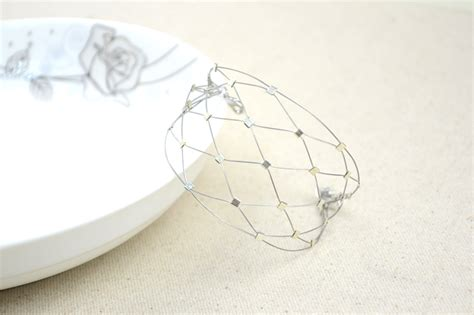 wire jewelry ideas to make wire jewelry ideas pictures photos and images for