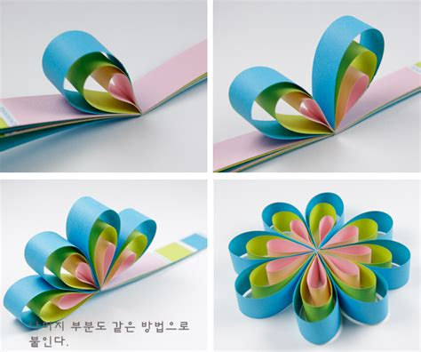 paper crafts tutorial 1000 images about quilling and paper flower tutorials on