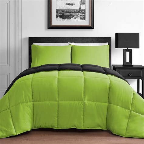 black friday comforter sets reversible comforter sets ease bedding with style