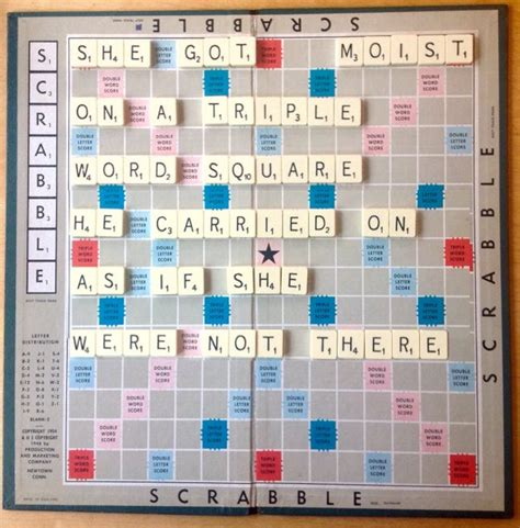 scrabble poem celebrate scrabble day with a poem about unrequited