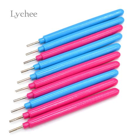 paper crafting tools popular paper craft tool buy cheap paper craft tool lots