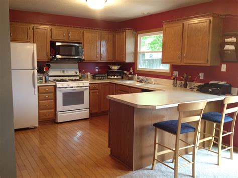 paint color ideas for kitchen with oak cabinets kitchen paint color ideas with oak cabinets breeds
