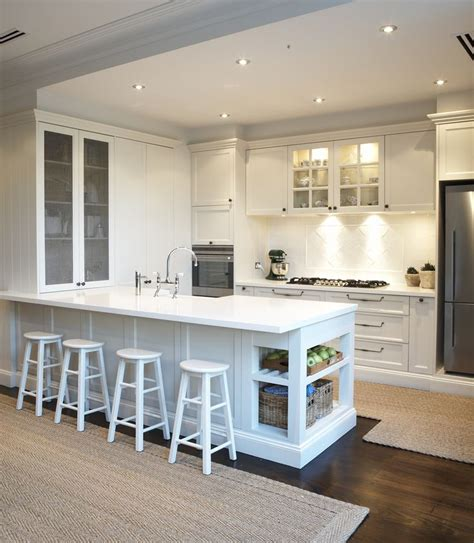 provincial kitchen cabinets best 25 provincial kitchen ideas on