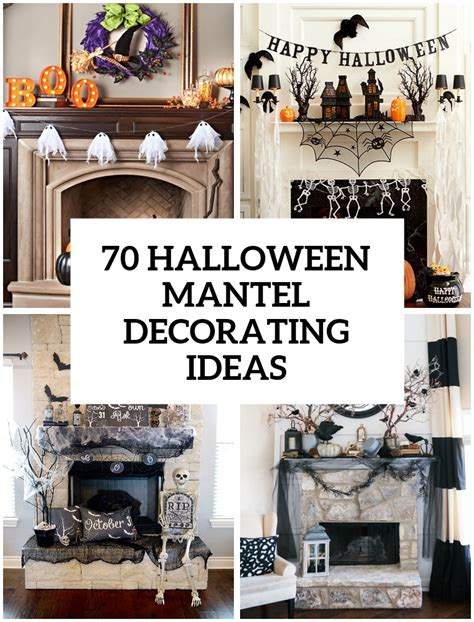 mantel decoration ideas 70 great mantel decorating ideas digsdigs